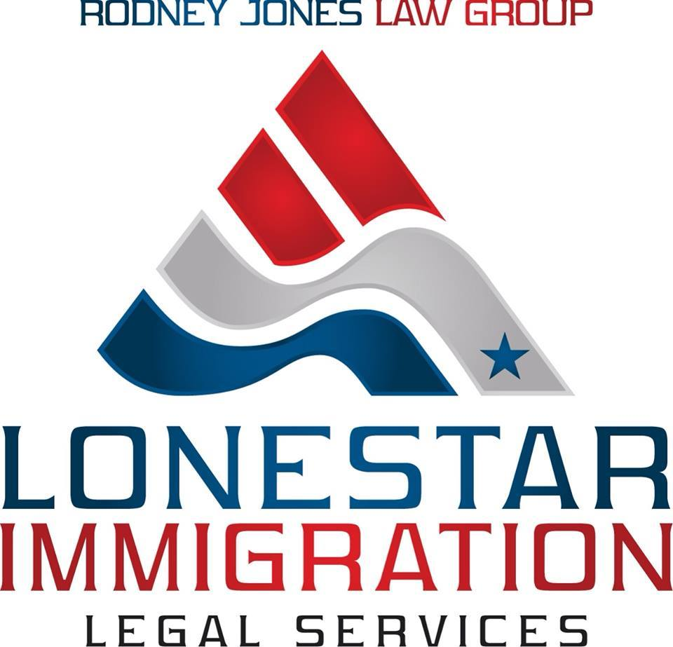 lonestar immigration